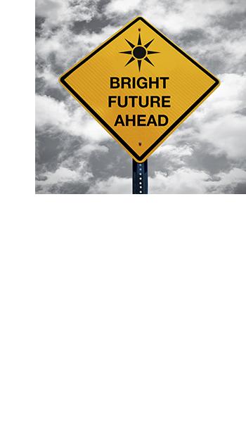 small_future