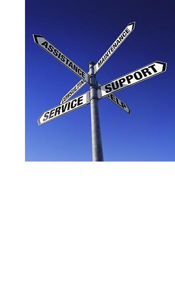 small_service